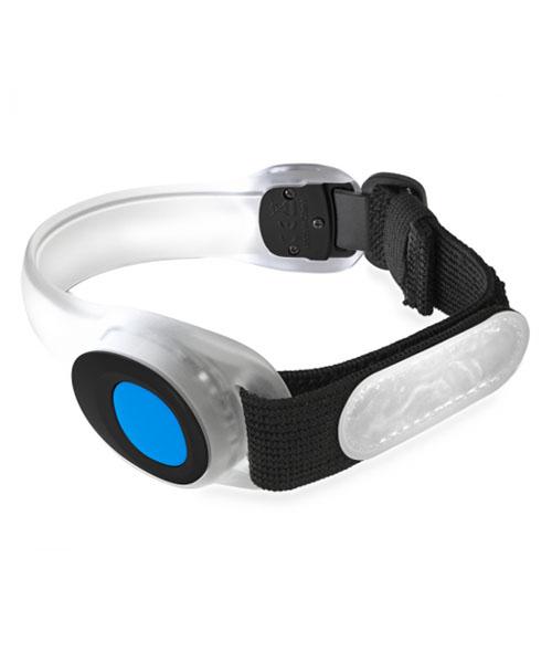 Runtastic Reflector Armband