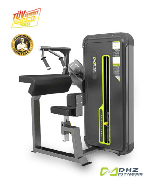 SEATED-TRICEP-FLAT-(A3027)