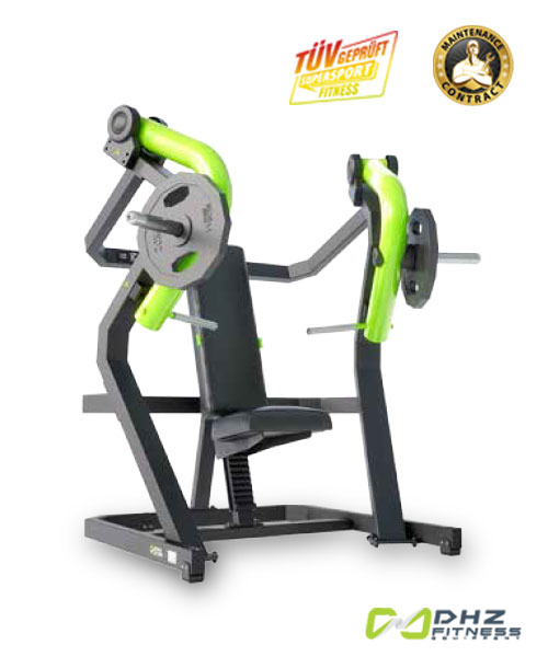 INCLINE-CHEST-PRESS-Y915