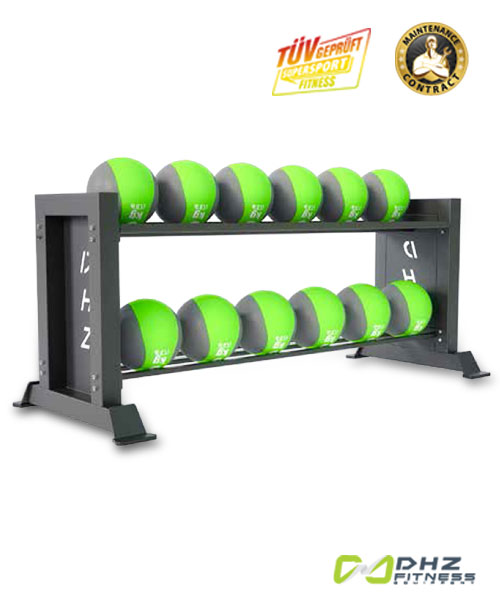 MEDICINEBALL-RACK-E6237