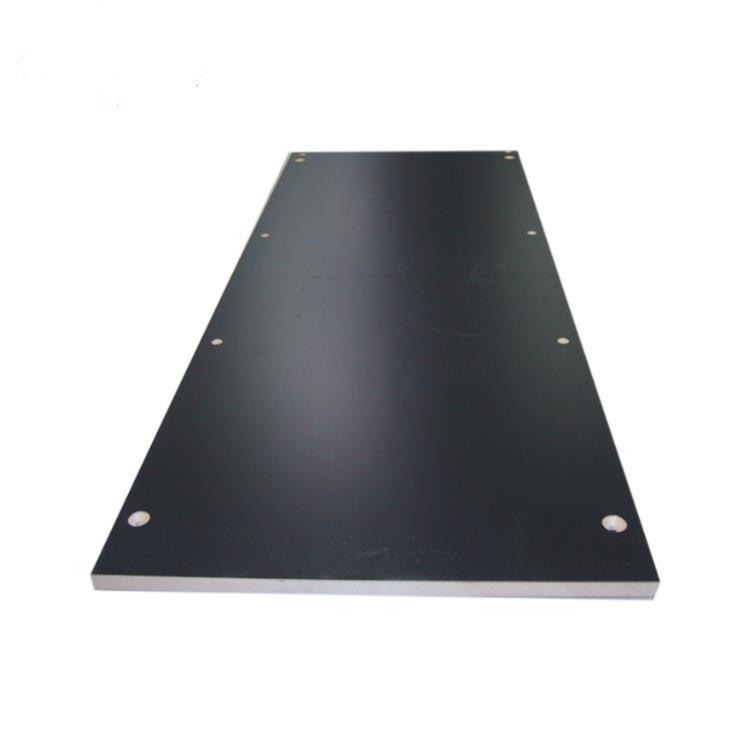 Treadmill-Running-Deck-Treadmill-Running-Board-Motor