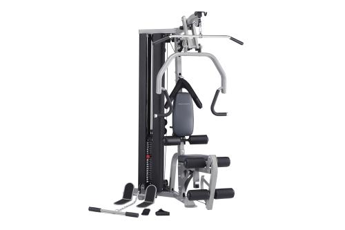 bodycraft-gx multi gym