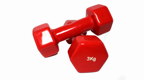 skfz-made-in-india-vinyl-dumbbell-3kg-28set-of-2-29-500x500