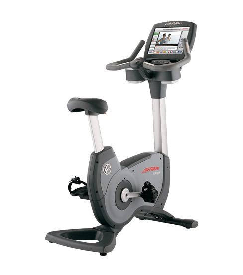 life-fitness-95c-engage-lifecycle-bike
