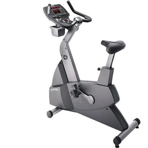life-fitness-95ci1_2000x