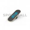 livepro balance board lp8362