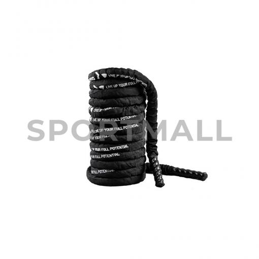 Livepro Cover Battle Rope LP8172