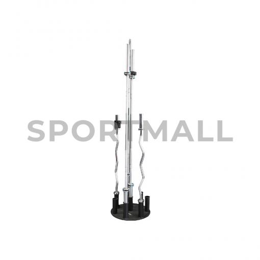 Livepro Olympic Bar Holder LP8808