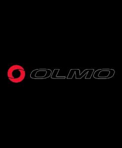 Olmo Fitness Cardio