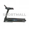 reebok treadmill jet 300