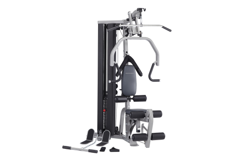 bodycraft-gx multi gym