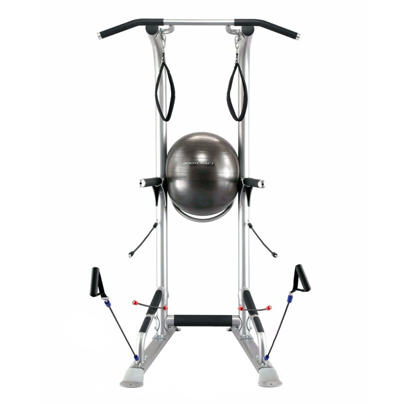 multi-weight-rack-t3-life-tree-body-craft