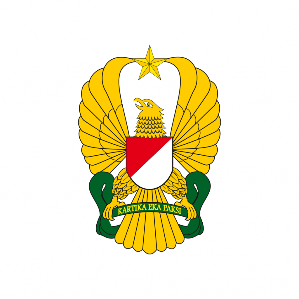 Markas Besar Angkatan Darat