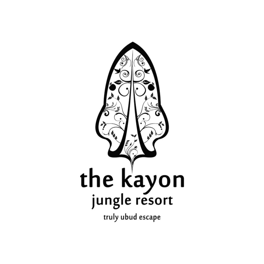 Hotel Kayon Jungle Resort