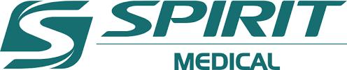 spirit medical