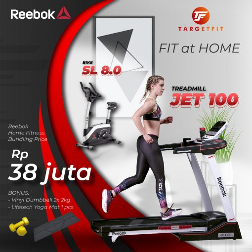 Exercise from home package-02
