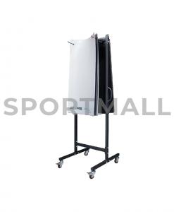 livepro mats rack lp8814