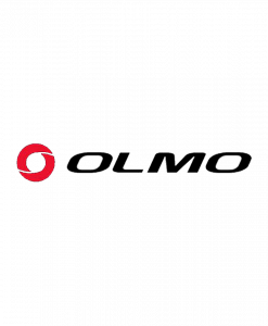 Olmo Fitness