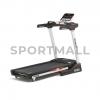 reebok treadmill jet 100