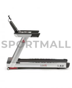 reebok treadmill sl 8.0 ac