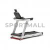 reebok treadmill sl 8.0 dc